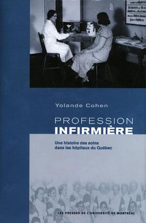 http://nurseresearcher.files.wordpress.com/2009/06/profession-infirmiere.jpg