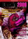 portada_100